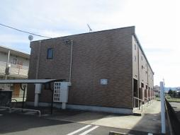 角田駅 5.4万円