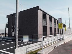 加須駅 4.5万円