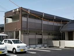 新白河駅 5.1万円